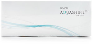 AQUASHINEBR - produkt do mezoterapii